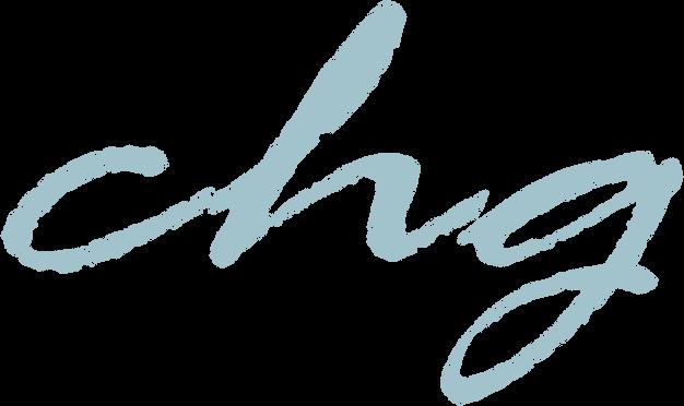 Logo CHG