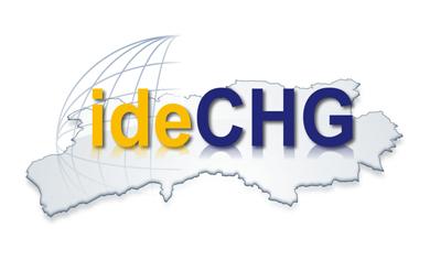 Logo de la IDE
